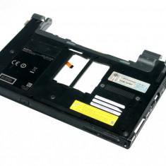 Bottom case laptop Sony Vaio pcg-31111m 4-165-889