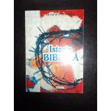 ISTORIA BIBLICA - ARTHUR S. MAXWELL VOL.I SI II
