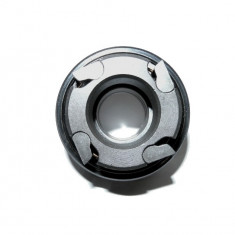 Caseta integrata cu pinion pt butuc spate Bmx Novatec 4SB 9TPB Cod:JOY-13873 - Piesa bicicleta