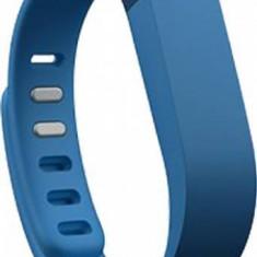 Fitbit Flex bratara fitness wireless