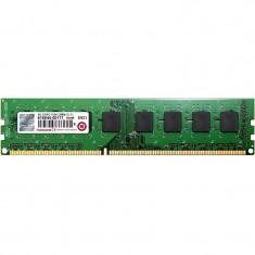 Memorie Transcend JetRam 8GB DDR3 1600MHz CL11 - Memorie RAM