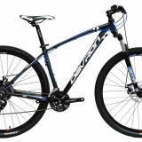 "Bicicleta Devron Riddle Men H0.9 M – 457/18"" Atlantic NightPB Cod:216RM094568 - Mountain Bike"