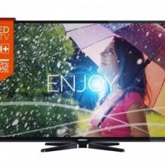 Televizor Horizon Led Tv 20