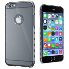 CYGNETT iPhone 6 Plus case AeroGrip Crystal Clear - Husa Telefon