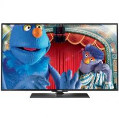 LED TV HORIZON 28HL710H, 28' Edge LED (UltraSLIM), HD Ready(720p), CME 100Hz, contrast 3000:1, 300 c - Televizor LED