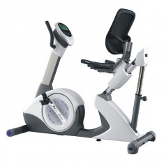 Bicicleta magnetica Nativ Sport BM 3266 - Bicicleta fitness