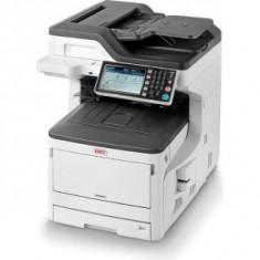 Multifuctional Oki MC853dn - Imprimanta cu jet