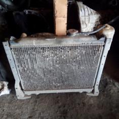 Radiator apa suzuki vitara 1988-1997 1.6i - Radiator racire