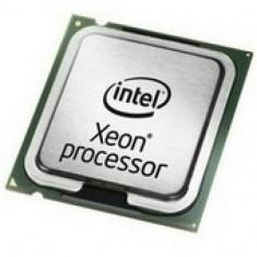 Procesor Server DELL Intel(R) Xeon(R) E5-2630 2.30GHz 15M Cache 7.2GT/s QPI Turbo 6C 95W (Heatsink N
