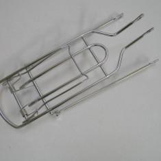 Portbagaj bicicleta metal 18