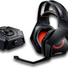 Căşti Asus Strix DSP gamer - Casca PC