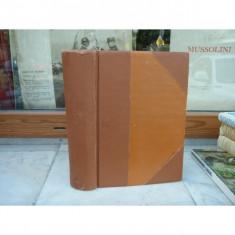 Mitologia greco-romana in lectura ilustrata volumul 1, G. Popa-Lisseanu, 1928 - Carte mitologie
