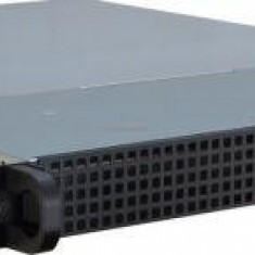 Carcasa Server Inter-Tech IPC 1U-10265, 1U, fara sursa - Rack server