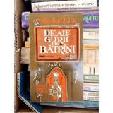DE-ALE GURII DIN BATRINI , OCTAVIAN STOICA