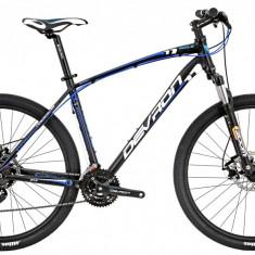 "Bicicleta Devron Riddle Men H0.7 L – 495/19.5"" Atlantic NightPB Cod:216RM074968"