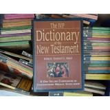 The IVP Dictionary of the new testament , Daniel G. Reid