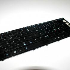 Tastatura laptop DEFECTA Asus UL30A 0kn0-ed2nd01