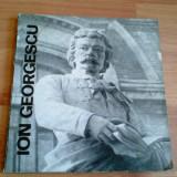 ION GEORGESCU-MARIN MIHALACHE