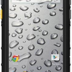 CAT S30 Dual SIM 8GB LTE Black Caterpillar