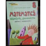 MATEMATICA - ANTON NEGRILA
