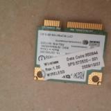 HP G71 Probook 4510s 4515s 4310s 6440b 4710s WiFi Link 1000 112BNHMW 572520-001