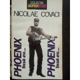 PHOENIX INSA EU ... - NICOLAE COVACI