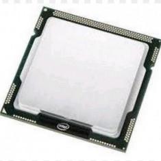 Intel Core i7-4790S, Quad Core, 3.20GHz, 8MB, LGA1150, 22mm, 65W, VGA, TRAY - Procesor PC