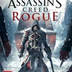 Joc software Assassins Creed Rogue PC Ubisoft