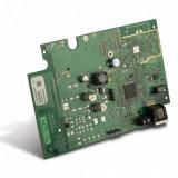 Modul comunicatie IP (SIA) DSC T-LINK-260