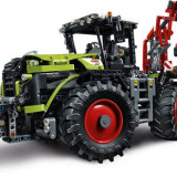 LEGO® Technic 42054 CLAAS XERION 5000 TRAC VC 42054