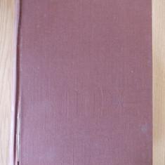 MIC Dictionar Altele ENCICLOPEDIC, editia a III-a, 1986, contine 1909 pagini +planse
