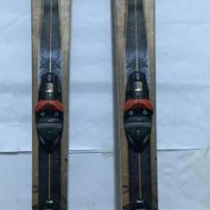 Ski schi DYNASTAR LEGEND SULTAN 94 189 cm 94mm - Skiuri Dynastar, Marime (cm): Nespecificat