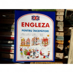 Engleza pentru incepatori, Angela Wilkes, 1993 - Teste admitere facultate