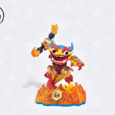 Figurina Skylanders - Swap Force - Fire Kraken