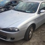 Dezmembrari Alfa_ Romeo 147 Facelift 2000-2010 1.9 JTD