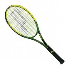 Rachetă tenis PRINCE 95 - Racheta tenis de camp
