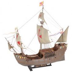 Columbus Ship SANTA MARIA Revell RV5405 - Macheta Navala