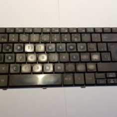 Tastatura laptop Emachines E625 KAWG0 ORIGINALA! Foto reale!