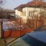 Casa Diculesti - Casa de vanzare, 100 mp, Numar camere: 4, Suprafata teren: 1100