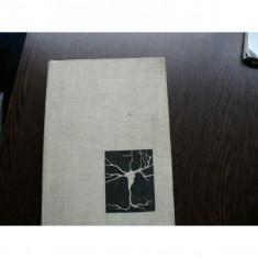 CITOLOGIE HISTOLOGIE EMBRIOLOGIE, - I.STEOPOE