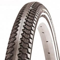 Anvelopa Kenda 700x28 (28-622) K184 Strada Negru/CremPB Cod:987280704RM - Cauciuc bicicleta