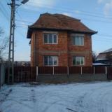 Casa de vanzare, 180 mp, Numar camere: 4, Suprafata teren: 1200