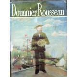 DOUANIER ROUSSEAU - ALBUM
