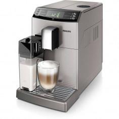Espressor automat Philips Saeco HD8834 Dispozitiv spumare