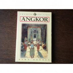 ANGKOR - DAWN ROONEY - Dulap scule Service