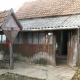 Casa in mediul rural - Casa de vanzare, 2000 mp, Numar camere: 5, Suprafata teren: 2500