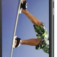 Telefon Mobil Huawei Y6II Dual Sim 4G Black - Telefon Huawei