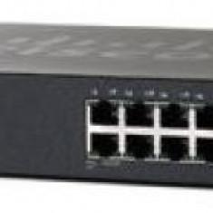 Switch Cisco SG 300-20 20-porturi Gigabit Managed