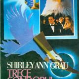 Shirleyann Grau - Trece condorul - 27007