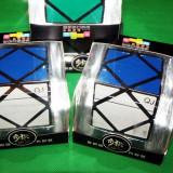 Profesional QJ Skewb - Cub Rubik + Stand pentru cub Gratuit - Jocuri Logica si inteligenta